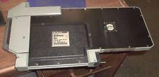 FOXBORO I/A P0911ML REV A 120 MB HARD DRIVE HISTORIAN PLC (Z4)