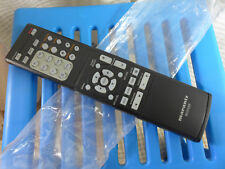 Genuine NEW MARANTZ Top-Cinema AV Amplifier Remote Control RC015SR
