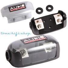Audio System Z-FH ANL-Sicherungs-Halter KFZ Auto Stromkabel 25-35-50mm²