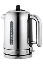 Dualit Du72795 Classic Kettle Polished by Myer