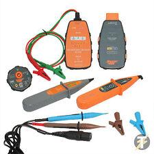 Socket & See FFCDCFKIT Fuse finder & Dead Circuit Tracer Kit (FFCB200/DCF200)