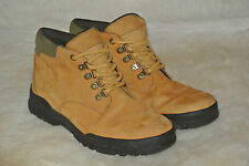 TIMBERLAND MEN'S EARTH KEEPERS 5 INCH 2.0 CUPSOLE BOOTS WHEAT 52974M Size 4.5 US