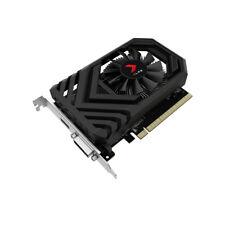 PNY XLR8 GeForce GTX 1650 4GB GDDR5 Gaming Graphics Card