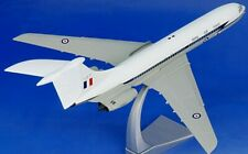 Corgi Vickers VC10 Falklands Medevac - 1/144 scale - HEAVY!