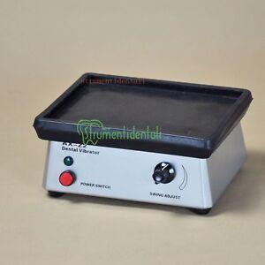 Attrezzature laboratorio dentale intonaco vibratore odontotecnico Vibrator Lab
