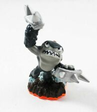 ☆ TERRAFIN ~ EARTH ELEMENT ☆ SKYLANDERS GIANTS FIGURE *BUY3GET1*