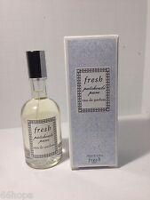 Fresh Patchouli Pure EDU Parfum 30ml/1.0oz NIB