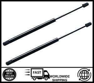 2X Rear Boot Struts Gas Spring FOR Hyundai i10 PA [2007-2017]