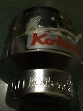 "Ko-Kon Socket 3/4""Driver 50mm"