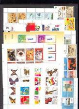 Antillen jaargang 2003 compleet luxe postfris/MNH