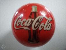 Classic Coca Cola Logo Collectors Brunswick Bowling Ball 14 LBS NEW UNDRILLED