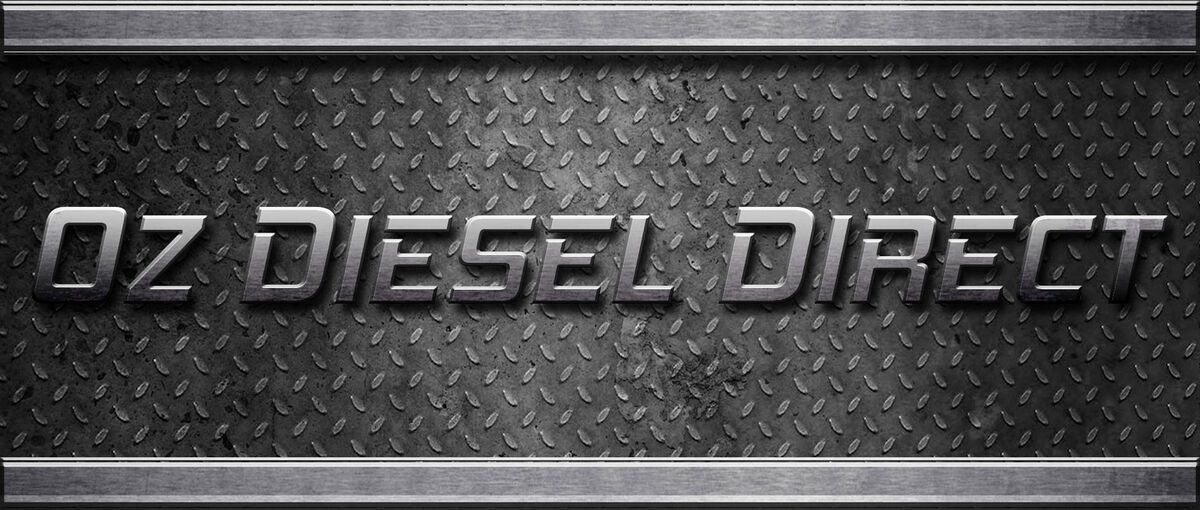Oz Diesel Direct