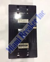TKMA3Y1200 General Electric GE Molded Case Switch 3 Pole 1200 Amp 600V