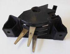 2105-8109020 regulador palanca para calefacción Lada 2104, 2105 // 3 palanca
