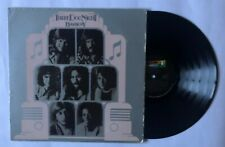 THREE DOG NIGHT Harmony LP ABC/Dunhill DSX50108 US 1971 VG+ 9F