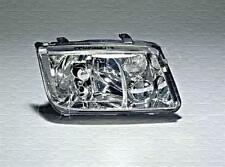 VW Bora 1998-2005 Xenon Headlight Front Lamp LEFT