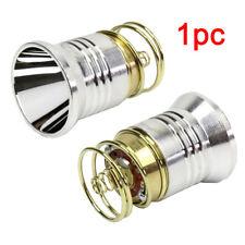 1300 Lumens XM-L U3 LED 3.6-8.4V 3 Mode Bulb Lamp for Surefire 6P G2 G3 Z2 C2 M2