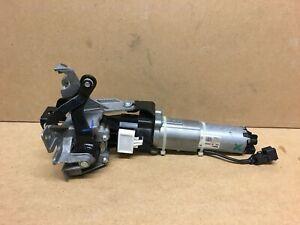 Audi A8 4H S8 Drive Unit Electric Tailgate Hi Drive Motor 4H0827851A
