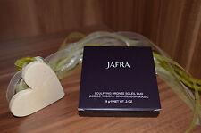 Jafra Duo Bronzing Puder 9 g  (GP 10 g  / € 21,00)