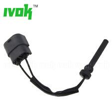 Coolant Level Sensor For Volvo Truck FH16 VN FL FM7 VNL VHD 630 670 780 21399626