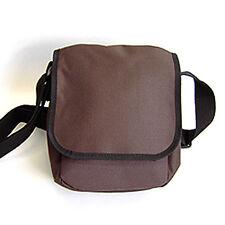 Tasche Reporter City Retro Bag Umhänge Schulter braun klassisch modisch OVP
