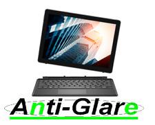 """Anti-Glare Screen Protector Filter for 12.3"""" Dell New Latitude 5285 2-in-1 PC"""