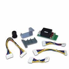 Ohaus (Relay Kit, DC, T51 T71)  (80500727).