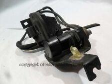 Honda Prelude Mk5 2.2 96-01 h22a5 Vtec Motor vacío válvula de solenoide.
