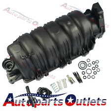 NEW Upper Engine Intake Manifold 1253742 for Chevy Impala Buick LeSabre  Pontiac