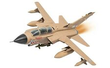 Corgi AA39806, PANAVIA Tornado GR.1, ZA447/EA 'MiG Eater' RAF No.15 Squadron