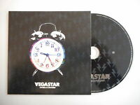 VEGASTAR : VIVRE A L'ENVERS [ CD SINGLE ] ~ PORT GRATUIT !