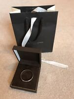 New Childrens Silver Expander Bangle : From Ernest Jones - Free Tracked Delivery