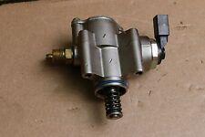 11-16 VW TOUAREG CC PASSAT 3.6L FUEL PUMP GAS GASOLINE 03H127025G