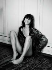 Charlotte Gainsbourg A4 Photo 9