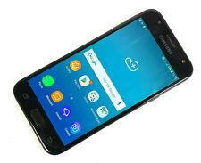 Samsung Galaxy J3 2017 SM-J330F 16GB Black Unlocked Sim Free AVERAGE 207