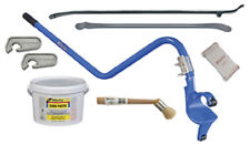 Ken Tool 35442 Blue Cobra Truck Tire Demount Service Set