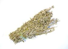 35gr Wild Greek Olympus Sage, Salvia officinalis (Faskomilo) hand-picked