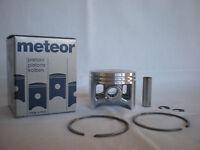 Piston Kit for STIHL 044, MS440 - MS 440 (52mm) [Big Bore]