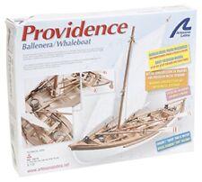 Artesania Latina Barca Provvidenza
