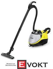 Karcher Steam Vacuum Cleaner SV 7 Profesional 2200 W Genuine New