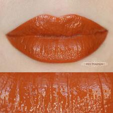 House of Beauty- Lip Hybrid - HEY PUMPKIN -Rich Creamy Alloy Orange - Semi Matte