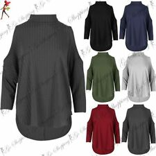 Polyester 3/4 Sleeve Tops & Shirts for Women