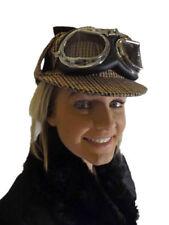 Cappelli da uomo aviatori taglia M