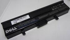 DELL XPS M1530 - TYPE TK330 Battery 0RN887  - Gap Filler