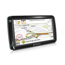 Wireless/Bluetooth GPS