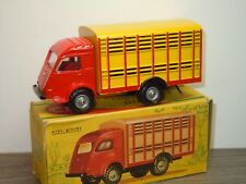 Renault 2,5T Betaillere - CIJ 4/50 France in Box *36541