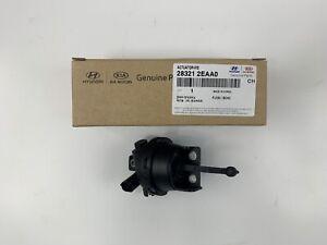 Emission Actuator VIS Variable Intake System VCM Motor Elantra Kona Forte Soul