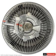 Engine Cooling Fan Clutch MOTORCRAFT YB-3130