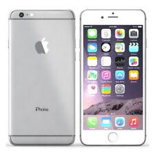 iphone 6 plus 64gb ohne vertrag günstig kaufen