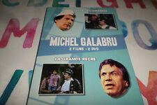 SUPERFLIC SE DECHAINE + PLANQUE TON FRIC J'ME POINTE Paul PREBOIST 2FILMS 2 DVD